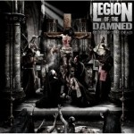 Legion Of The Damned – Cult Of The Dead