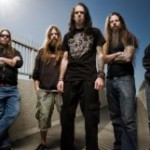 "LAMB OF GOD: Exklusiver Song auf ""Iron Man 2: The Videogame"""