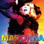 Madonna – Megashow in München