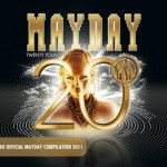 MAYDAY  2011 – Twenty Young – The Official Mayday Compilation