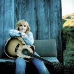 "Melissa Etheridge – im Februar mit neuem Album ""Fearless Love"""