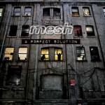 Mesh – A perfekt solution