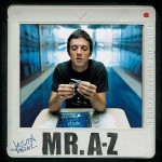 "Jason Mraz – ""Mr. Curiosity"""