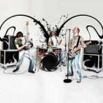 My Glorious – schickster Indie-Rock aus Wien