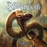 """Neverland – """"Ophidia""""  VÖ: 26.03.10"""