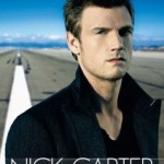 "Nick Carter – Die Tour ""I'm taking off"""
