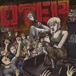 Otep: das Live-Album der Modern-Metal-Aktivistin