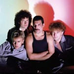 Queen – Absolut Greatest