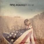 Rise Against – neues Album im März – Tour bereits fast ausverkauft