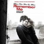 "Soundtrack – ""Remember Me"""