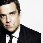ROBBIE WILLIAMS – REALITY KILLED THE VIDEO STAR – VÖ: 09.11.09