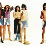 The Rolling Stones – zurück aus dem Exil