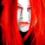 Sarah Jezebel Deva – das Solo-Album