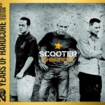 20 Jahre Scooter  20 Years Of Hardcore