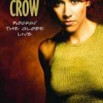Sheryl Crow – verkauft ihren kompletten Musikkatalog