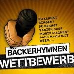 """""""Bäckerhymnen-Songcontest"""" – Nachwuchskampagne des Zentralverbands des Deutschen Bäckerhandwerks"""