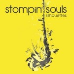Stompin' Souls: Two Birds – Release: 09.04.2010