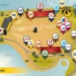 BigCityBeats SommerTagTraum 2012 – Endspurt in den Sommer!