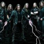 Sycronomica – das neue Album – jetzt auf Silverwolf Productions