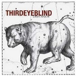 "Third Eye Blind – ""Ursa Major"" – VÖ: 09.04.10"