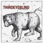 """Third Eye Blind – """"Ursa Major"""" – VÖ: 09.04.10"""