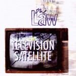 "The Law –  ""Television Satellite"""