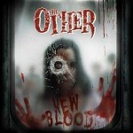 The Other:  Gast bei Schockrock-König Alice Cooper