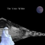 The Voice Within – Seven Roses