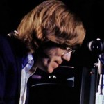 The Doors – Ray Manzarek ist tot