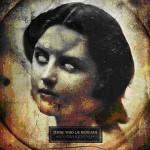"Those Who Lie Beneath – ""An Awakening"" – VÖ: 26.03.2010"
