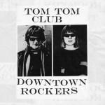 TOM TOM CLUB auf großer Europa Tour