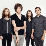 Twin Atlantic – im Februar unterwegs