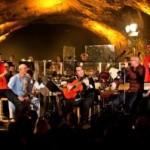 Die Fantastischen Vier – MTV Unplugged II