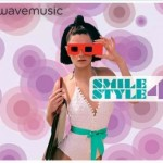 SMILE STYLE VOL. 4
