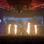 """Within Temptation Single """"Sinéad"""" enthält 1.500 Freikarten für das """"First Challenge Konzert"""" am 12. August"""