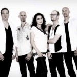 "Within Temptation spielen ein einzigartiges Konzert: ""The First Challenge"""