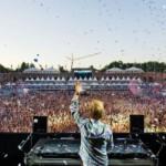 Avicii kommt im Sommer für vier weitere Festival-Termine nach Deutschland