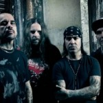 De La Tierra: neue Metal-Supergroup veröffentlicht Debüt am 17.01.