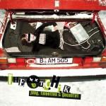 Review – Die Toten Crackhuren im Kofferraum (TCHIK) – Jung, talentlos & gecastet
