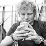 """Ed Sheeran – Neues Album mit Rick Rubin, Pharrell und """"+""""-Produzent Jake Gosling aufgenommen"""