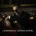 """George Michael meldet sich mit neuem Album """"Symphonica"""" zurück"""