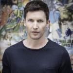 """James Blunt – Zu Gast in neuer RTL-Show """"Gottschalk's Großes Klassentreffen"""" am 07.02."""