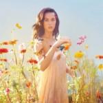 """Katy Perry erreicht mit """"Roar"""" Platinstatus!"""
