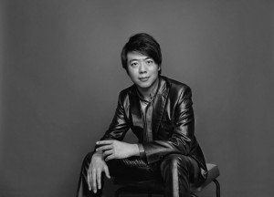 Lang Lang - Credits: (c) Harald Hoffmann / Sony Classical