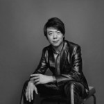 "Lang Lang – ""Happy Chinese New Year"""