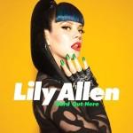 """Lily Allen """"Hard Out Here"""" ist Titelsong der neuen """"Dschungelcamp""""-Staffel"""
