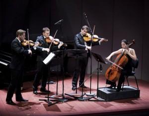 Mozartwettbewerb - Credits: Universität Mozarteum Salzburg