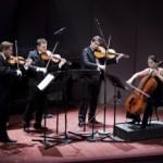 11. Internationaler Mozartwettbewerb der Universität Mozarteum Salzburg