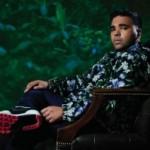 Naughty Boy weiter auf Erfolgskurs und nominiert für BRIT Award