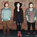 "Das Of Monsters and Men Album ""My Head Is An Animal"" erhält erneut Platin"